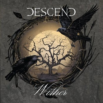 Descend-Cover-small