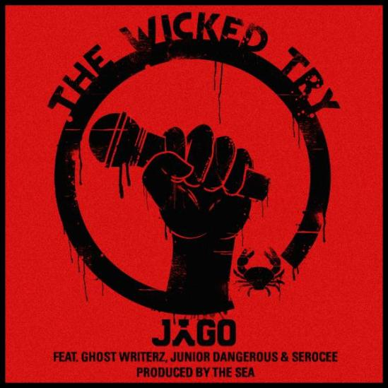 jago-the-wicked-try