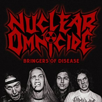 Nuclear_Omnicide_-_Bringers_Of_Disease_Front_600