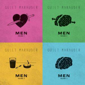 quiet-marauders-short