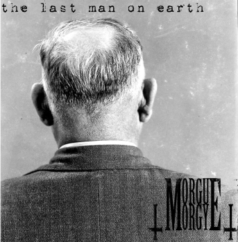 TheLastManOnEarthCover