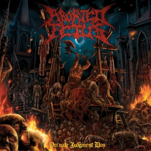Aborted Fetus - Private Judgment Day 5x5 300dpi
