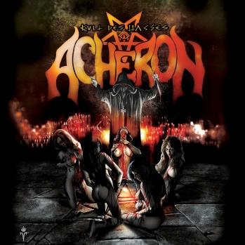 ACHERON-COVER-hires