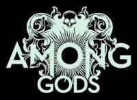 among_gods_logo_low
