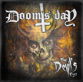 doom'sday_devilseyes