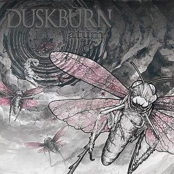 duskburn_atum_cover_500