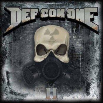 SC 235-2 DEF-CON-ONE