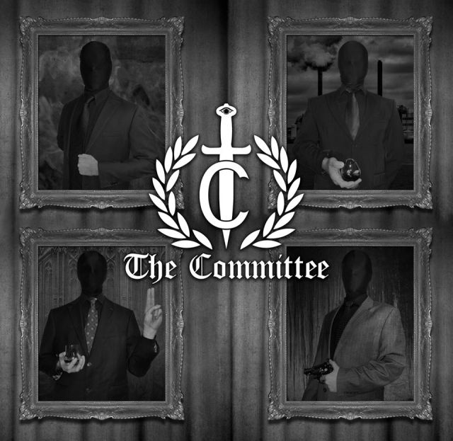 The-Committee_Band