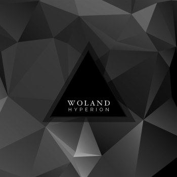 Woland_Hyperion_Cover