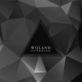 cover woland