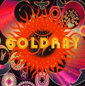 Goldray_Art