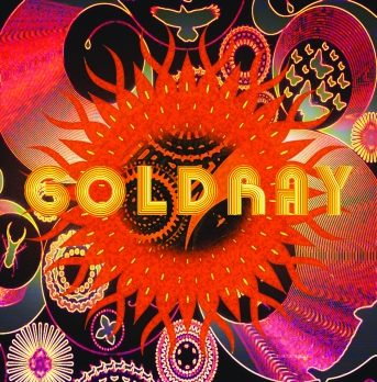 Goldray_Art