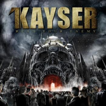 KayserCover