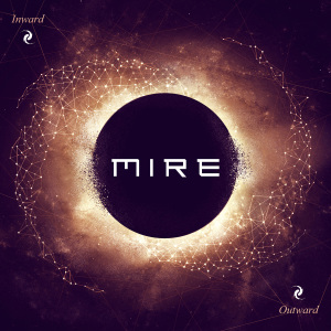 mire-inward-outward-album-cover