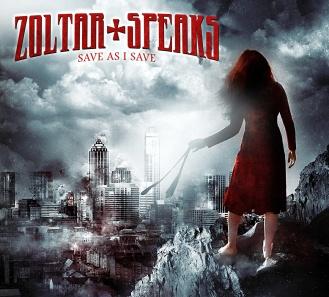 ZS-cover01f