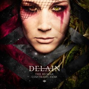 535_Delain_RGB