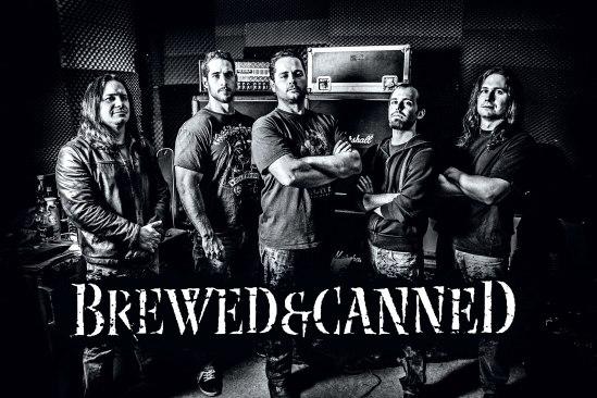 BC-Band-2013