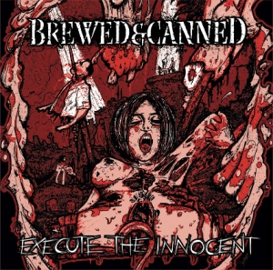 BC-ETI-Cover