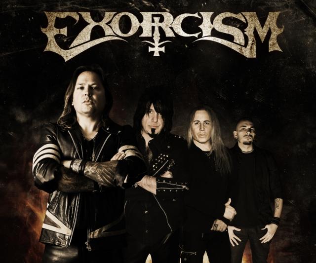 ExorcismBand1
