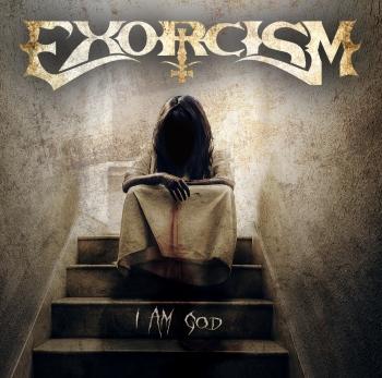 ExorcismIAmGodCover