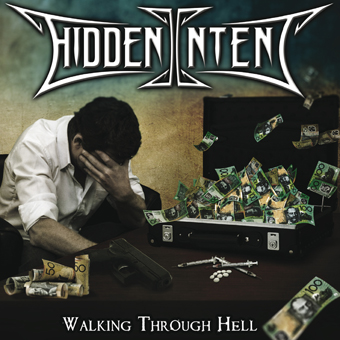 HiddenIntentCover