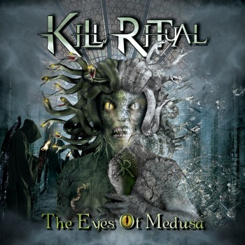 kill_ritual_The_Eyes_Of_Medusa