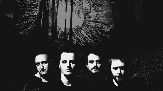 KOLOSS - Band