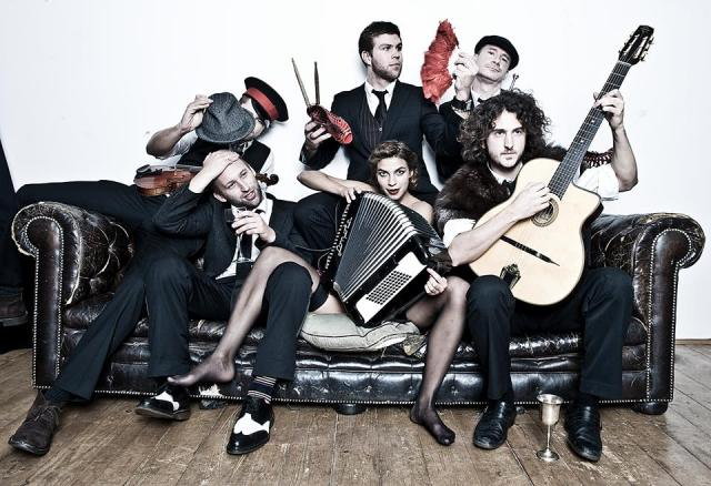 Molotov Jukebox pic