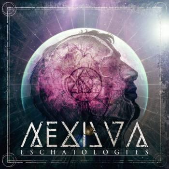 nexilva-cover