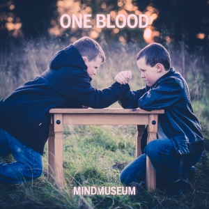 OneBlood-EP_ScreenRes