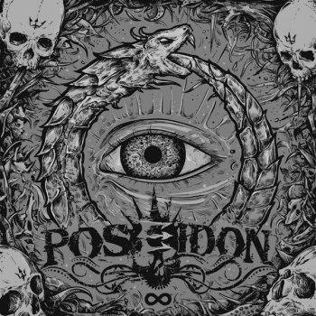 POSEIDON-Cover