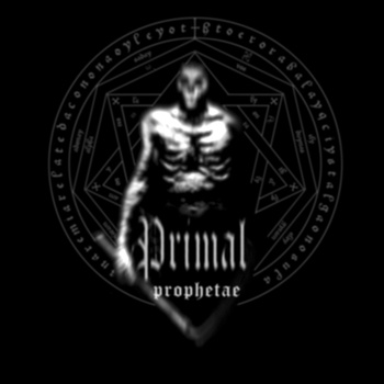 Primal cover