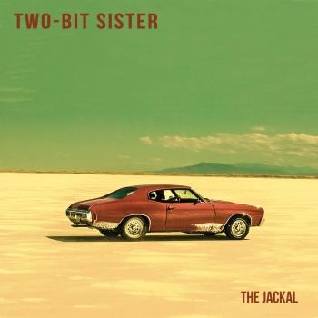 Two Bit Sister Cover Artwork