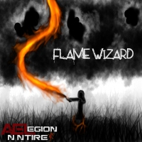 AEL flame wiz