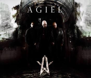 agiel