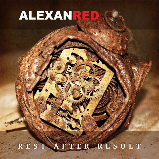 alexanred_rest_after_result