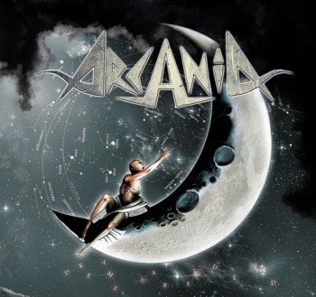 Arcania-Dreams-Are-Dead1-e1398358060555