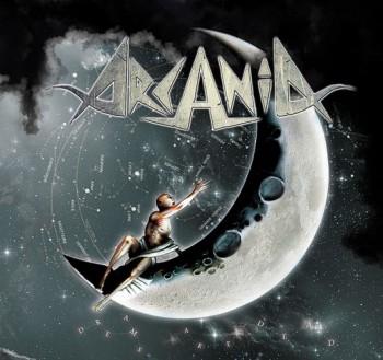 Arcania-Dreams-Are-Dead1-e1398358060555