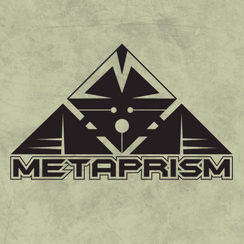 Metaprism cover