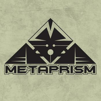 Metaprism cover