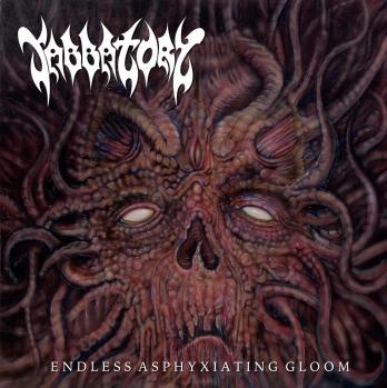 sabbatory cover