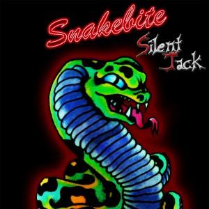Silent-Jack-Snakebite-Cover-300x300