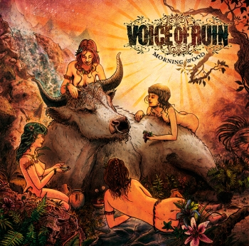 voice_of_ruin_morning_wood
