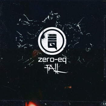 Zero-Eq - Fall E.P.