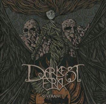 DarkestEra_cover