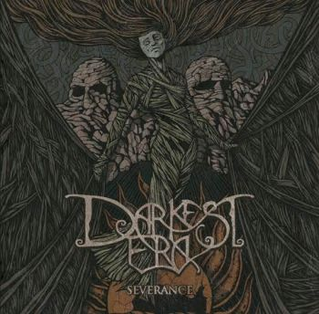 DarkestEra_cover