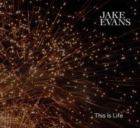 Jake Evans a2486262845_10