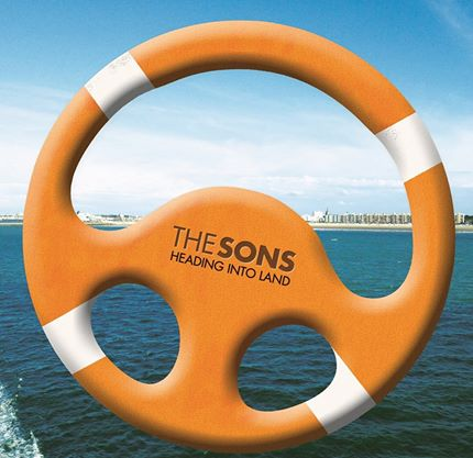 the sons cover