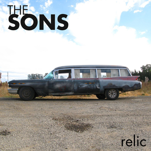 the sons relic1600x1600