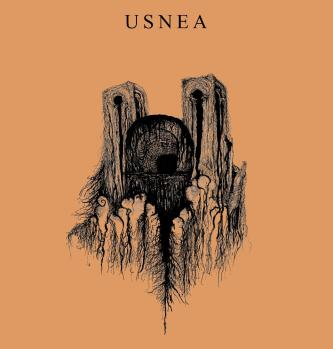 usnea-side-page-001